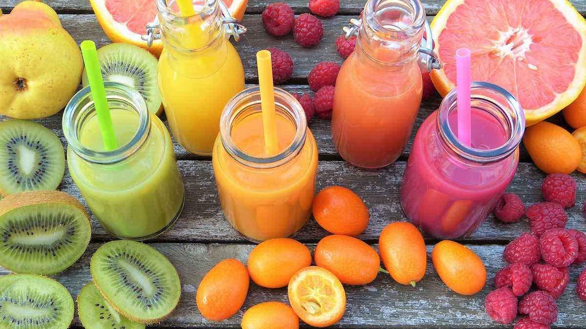hoe vitamines zwangerschap binnenkrijgen
