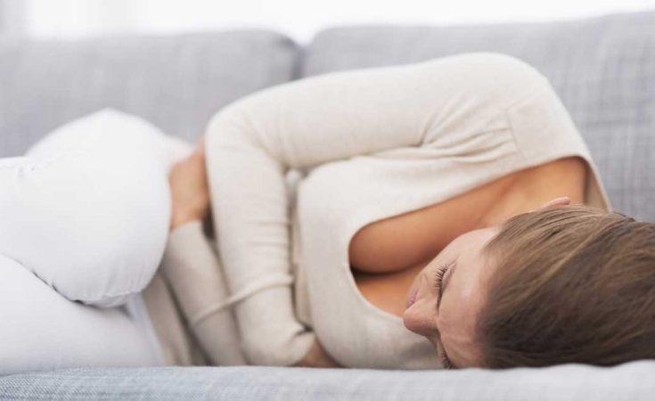 progesteron en de invloed op jouw zwangerschap
