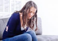 wat is een miskraam oorzaken herkennen