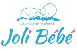 joli babyspa en wellness nederland