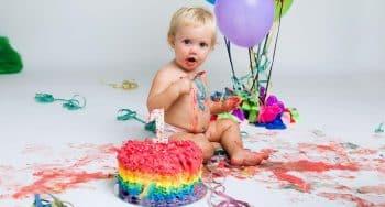 kadotips meisje 1 jaar oud