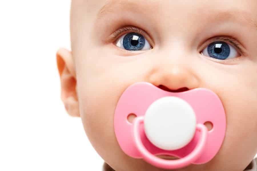 kennisbank over zwangerschap bevallen en baby