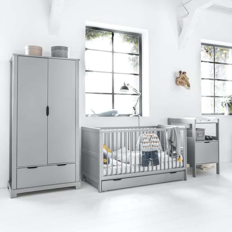 kleur babykamer 2