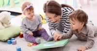 kosten babysitter of oppas betalen