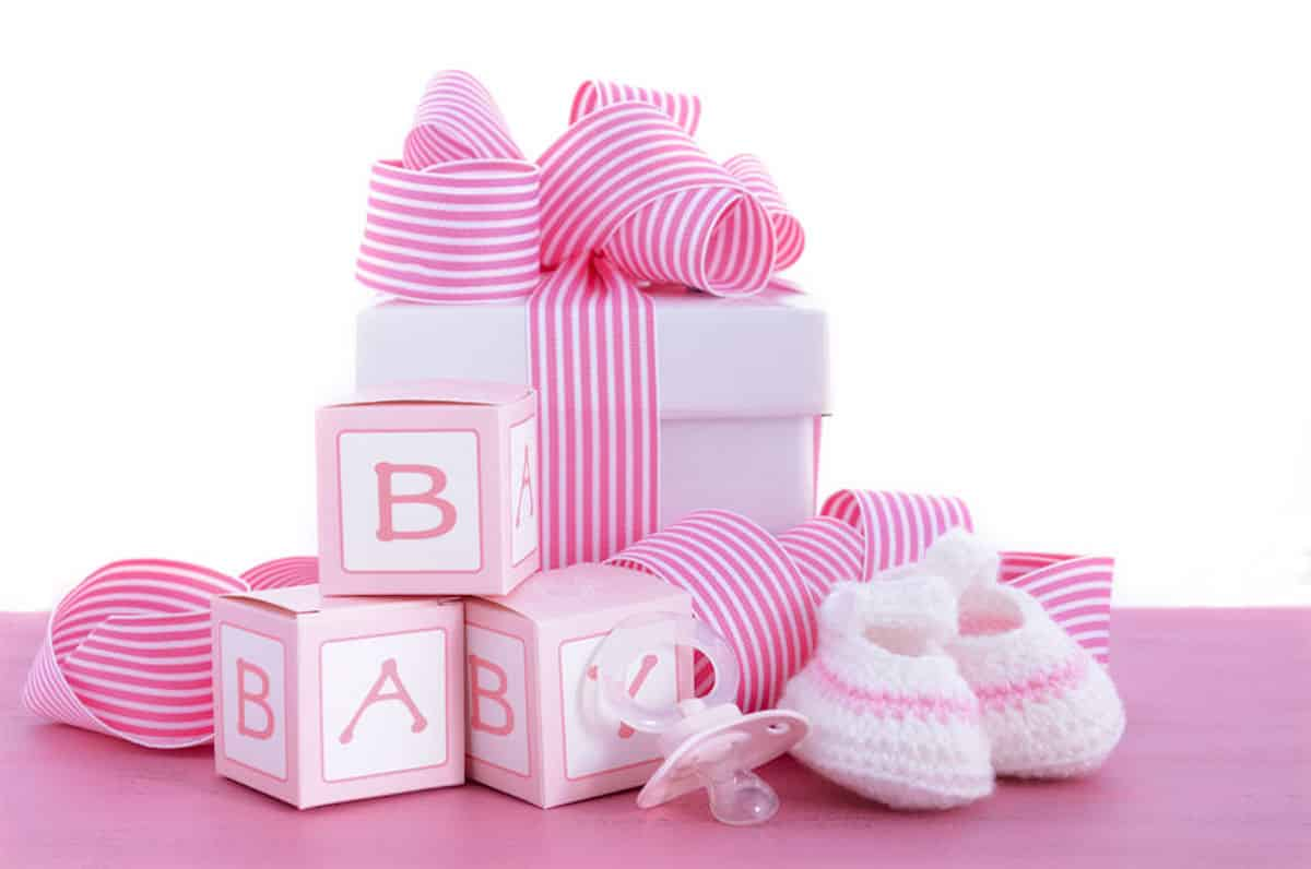 gratis zwangerschapsbox