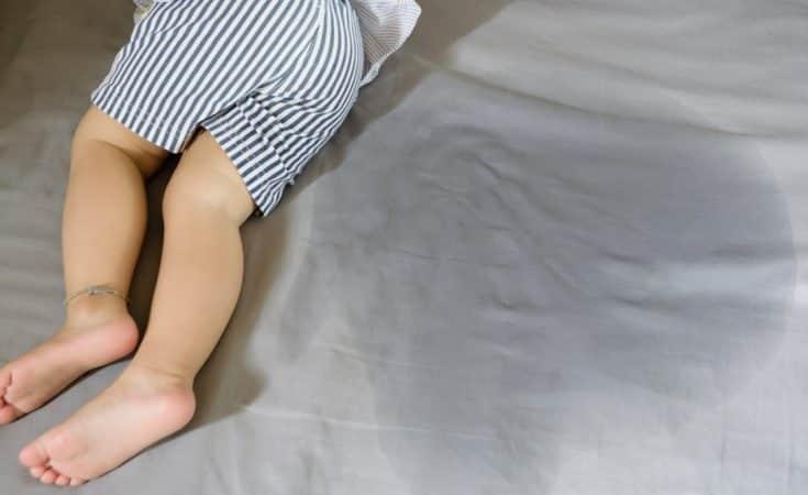 leukste en beste plaswekker tegen bedplassen