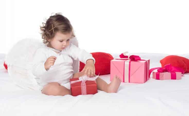 leukste gratis babydozen of zwangerschapsboxen