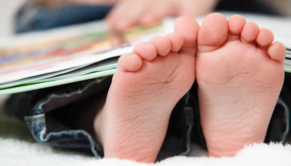 leukste kinderboeken voor de allerkleinsten