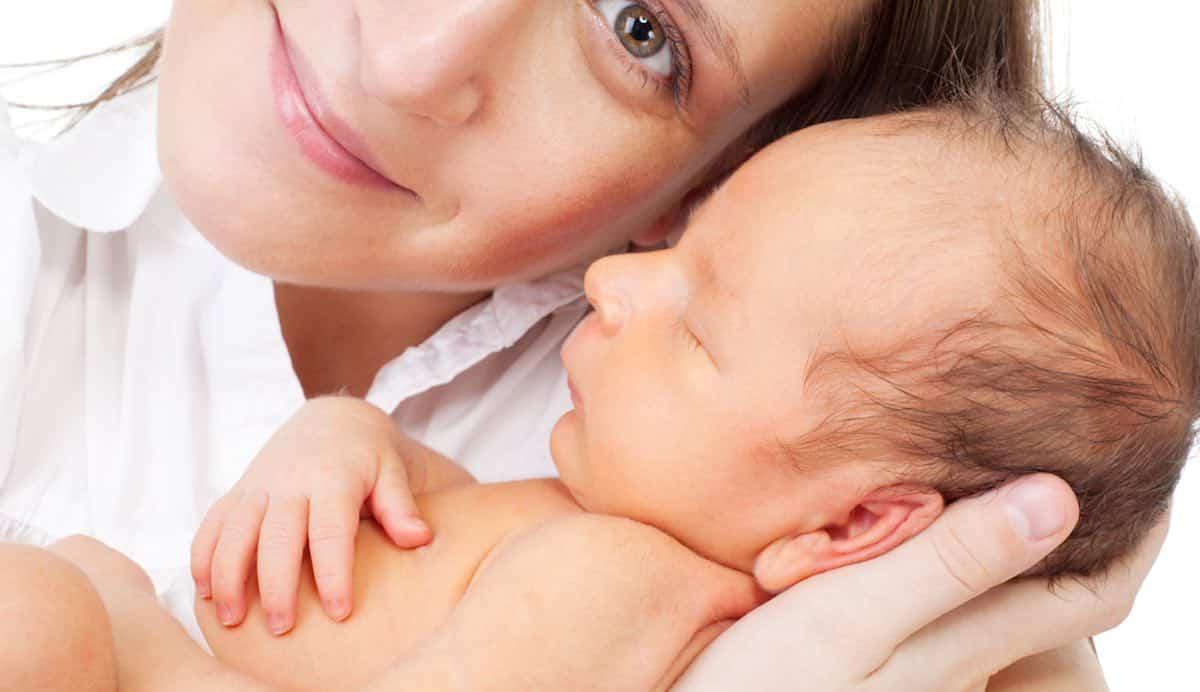 leukste milestone babykaarten top 3