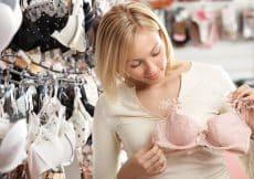 lingerie tips om kleding beter uit te laten komen