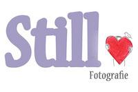 logo stichting still