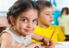 loterij goede doelen voor kinderen