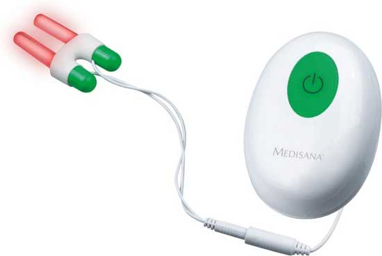 medisana-anti-hooikoorts-lichttherapie