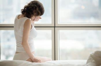 misselijk zwangerschap eerste trimester