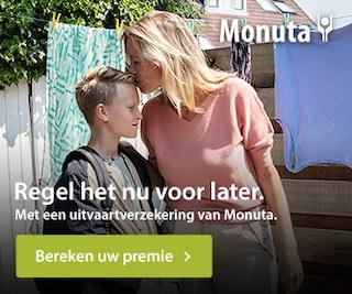 monuta banner sponsored