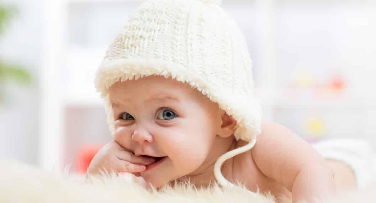 mythes en trucs om zwanger worden
