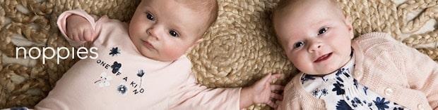 noppies zwangerschapskleding