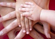 online ouderschapscursus volgen