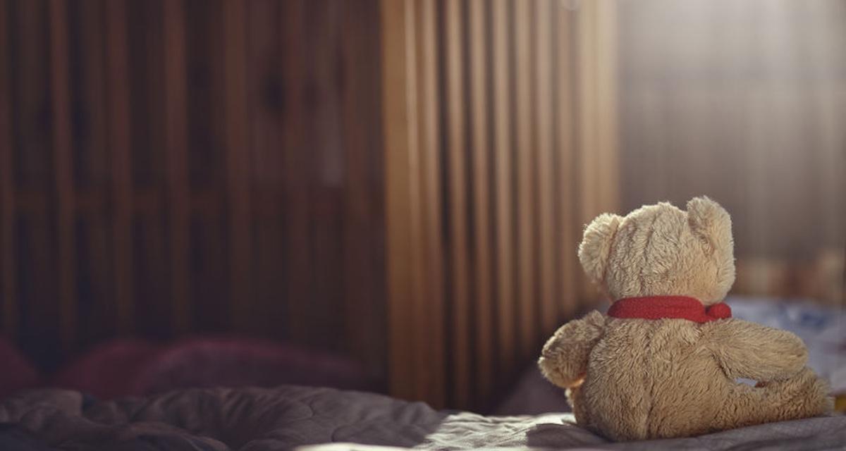 wat is de kans op een miskraam