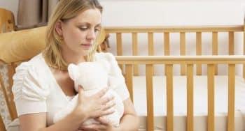 opnieuw zwanger worden na een miskraam 6 weken