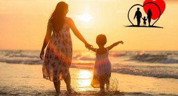 overlijdensrisico verzekering afsluiten bij de geboorte van jouw kind
