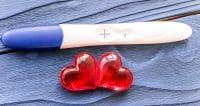 ovulatie symptomen eisprong vruchtbaar