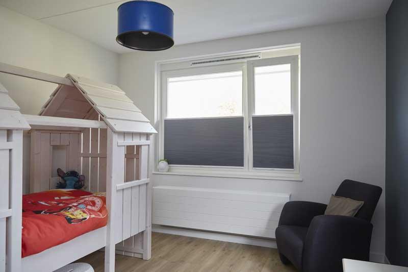 Gordijnen Babykamer Decoratie : Welke raamdecoratie voor de kinderkamer is het meest geschikt?