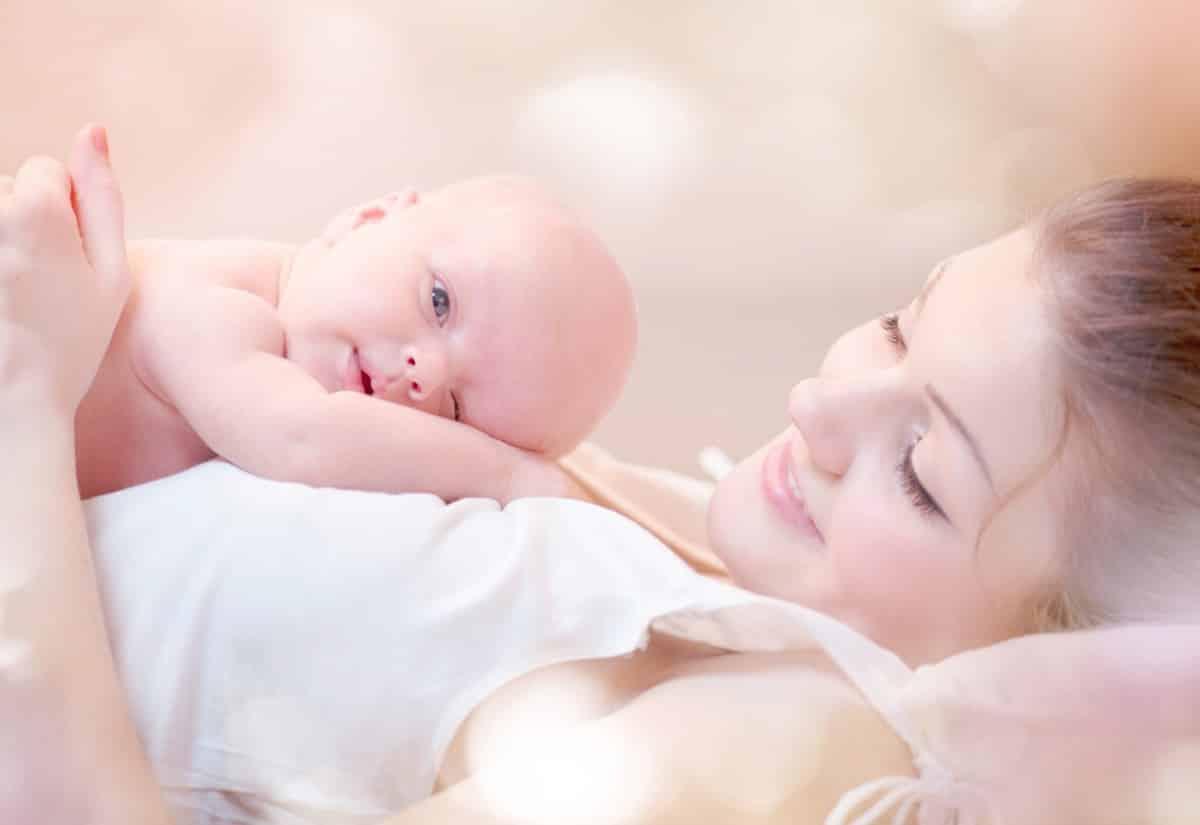 populairste babynamen van 2020 volgens svb