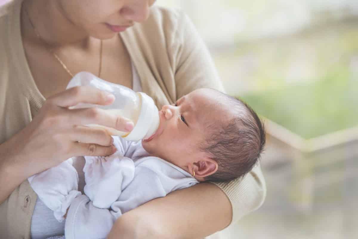Reflux Matras Baby : Reflux matras baby sonhar baby en kindermatrassen van zeer goede