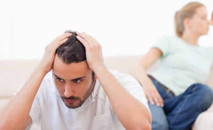 azada estrés vermijden tijdens zwangerschapsdiabetes
