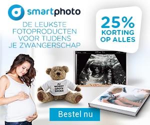 smartphoto banner