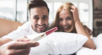 snel zwanger worden vrij tips