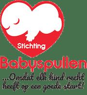 stichting babyspullen logo