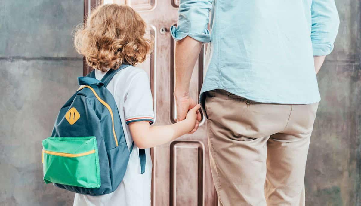 tips bij hoe een basisschool kiezen
