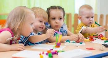 tips bij kinderdagverblijf kiezen