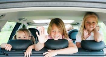 tips kiezen geschikte familieauto