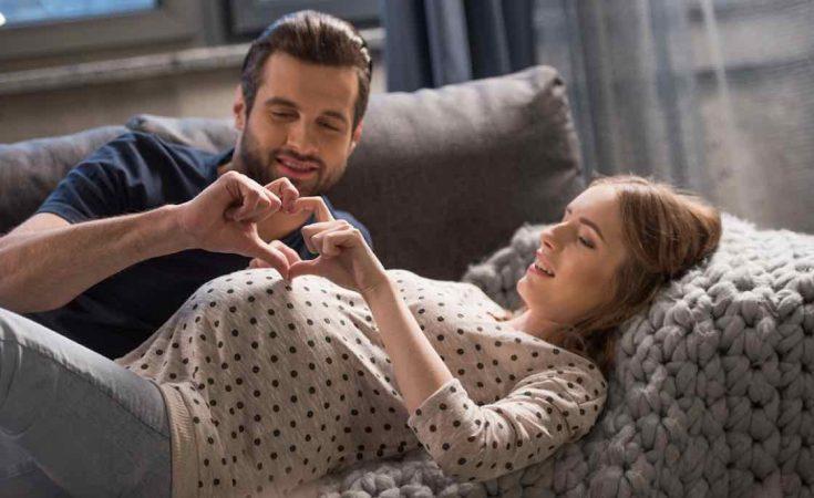 tips tegen verveling zwangerschap