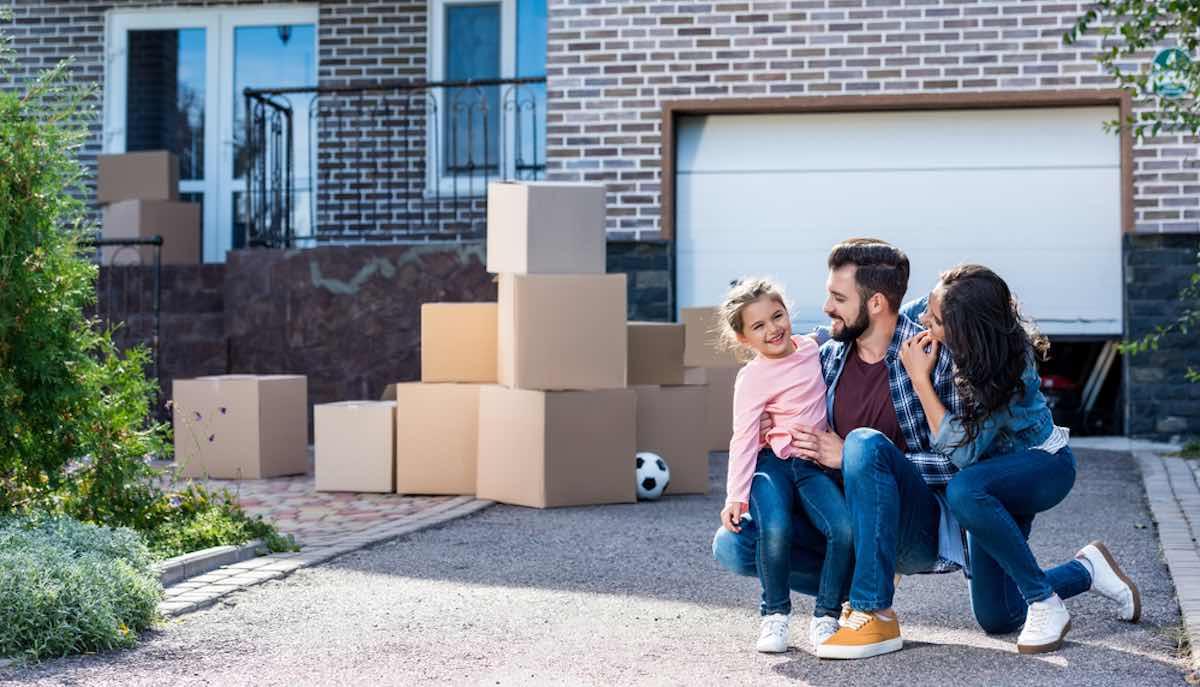 tips verhuizen met een peuter of jong kind