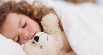 tips voor uitslapen met kinderen