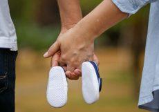 tips voorbereid de bevalling tegemoet
