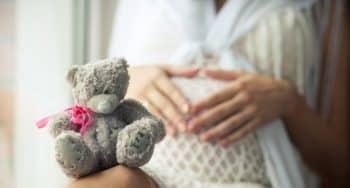 tips wat geef je zwangere vrouw