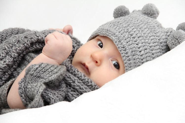 tog waarde kleding newborn