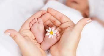 uitvaartverzekering baby afsluiten