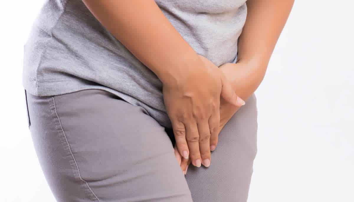 Vaginale Spataderen Tijdens Zwangerschap Wat Kan Je Er Aan Doen