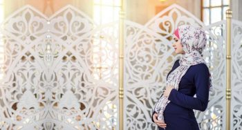 vasten tijdens de zwangerschap