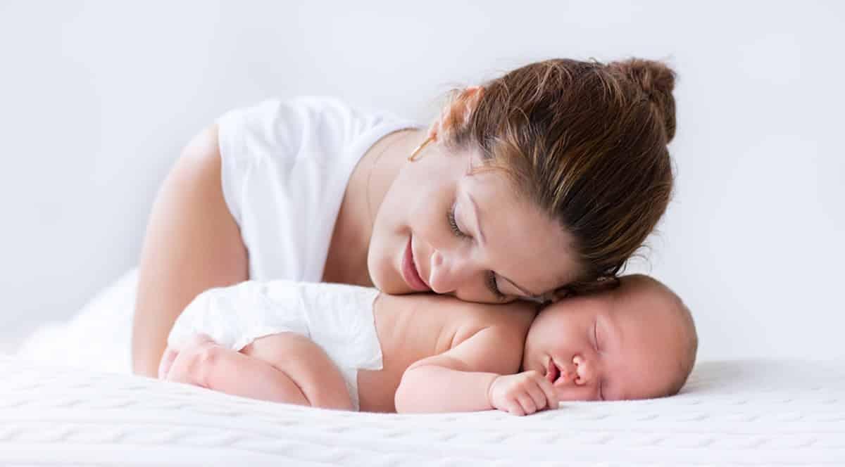 vergoeding aanvullende verzekering zwangerschap