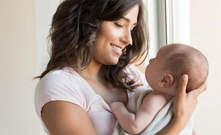 verzekeringen als je een baby krijgt