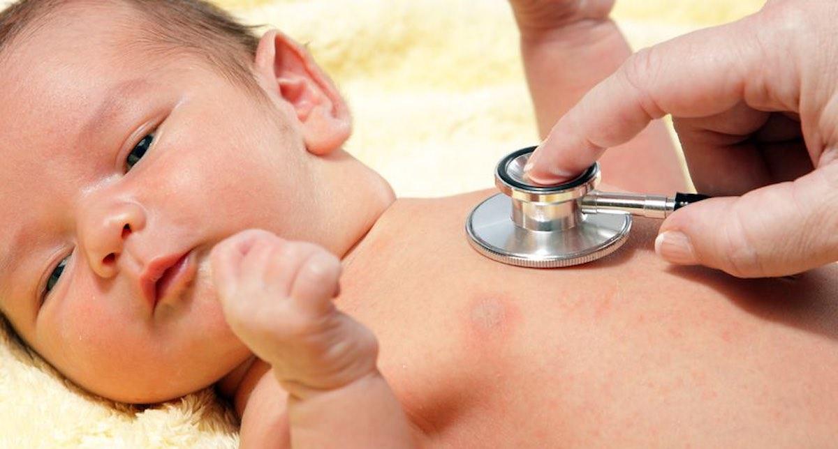 vijfde ziekte gevaarlijk als je zwanger bent