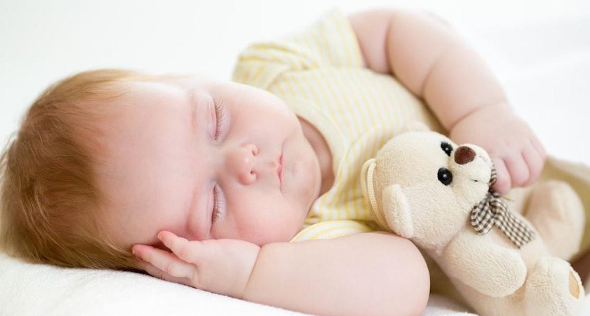 vragen over baby rompertjes