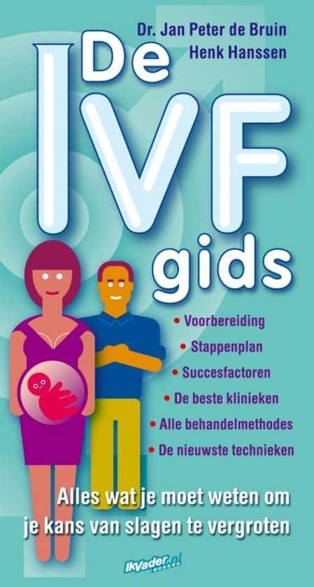 vruchtbaarheidsbehandeling icsi en ivf gids